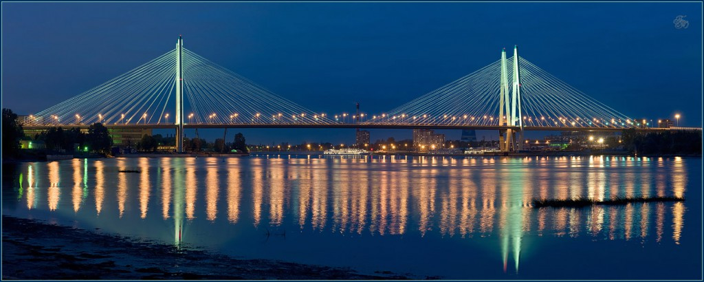 obuchovskiy_most