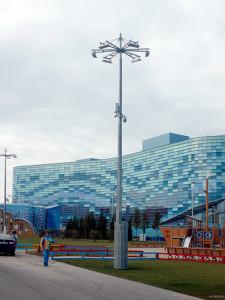 Sochi_Arena_Aisberg_MGFM_DO_GALAD_Opora_Engineering_teaser