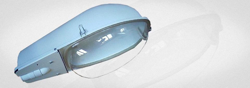 Новый бюджетный светильник ЖКУ/РКУ06 от ТМ GALAD