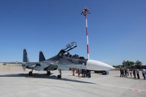 Recinstrukciya_aerodroma_Lipetskogo_aeroporta_machty_TM_OPORA_ENGINEERING_teaser