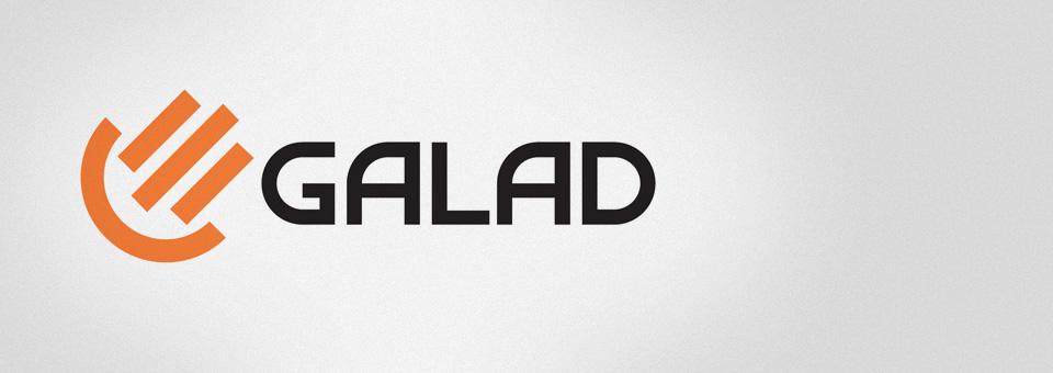 Новый прайс-лист GALAD