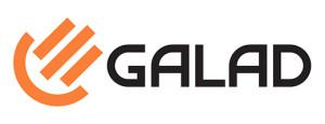 galad-logo-teaser