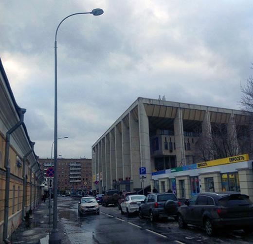 96_Frunzenskaya